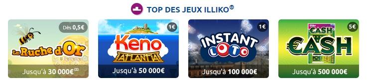 les-4-jeux-illiko-les-plus-joués-sur-le-site-FDJ