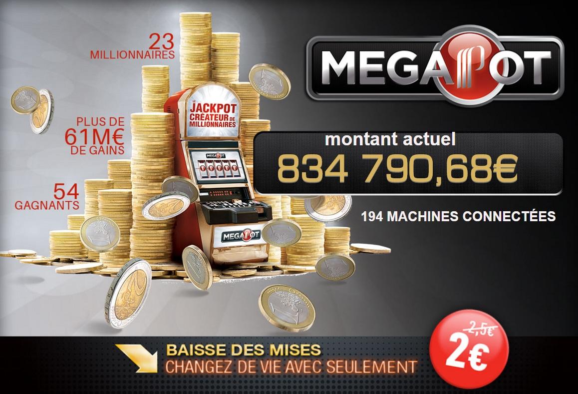 machine-à-sous-megapot-casino d'aix-en-provence