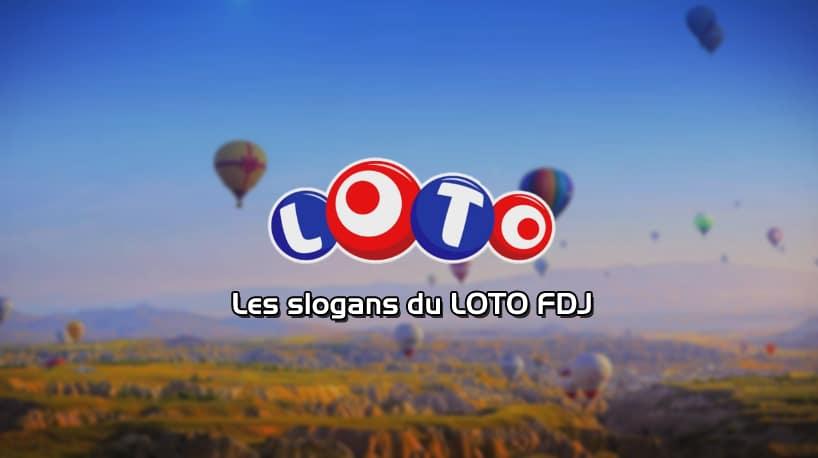 Slogans-du-loto-FDJ-de-1977-à-aujourd'hui-a-qui-le-tour