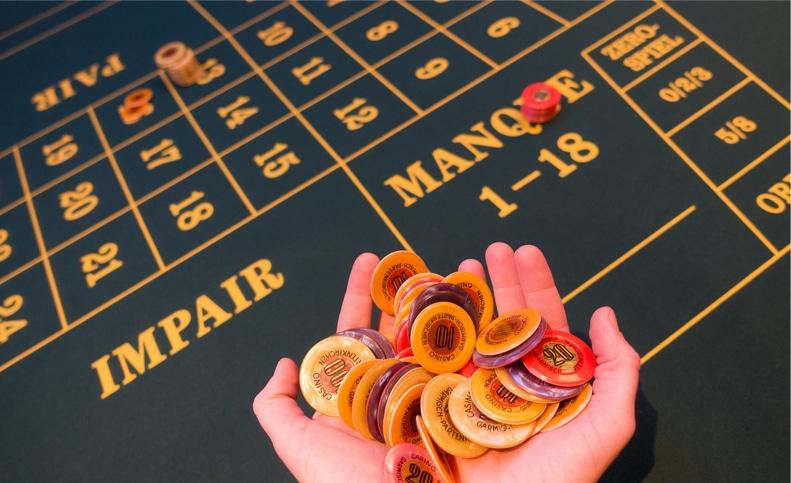 comment-jouer-à-la-roulette-apprendre-les-bases---manque-pair-et-impari-sur-tapis