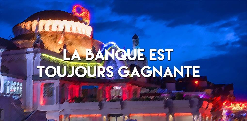 braquage-au-casino-d'évian
