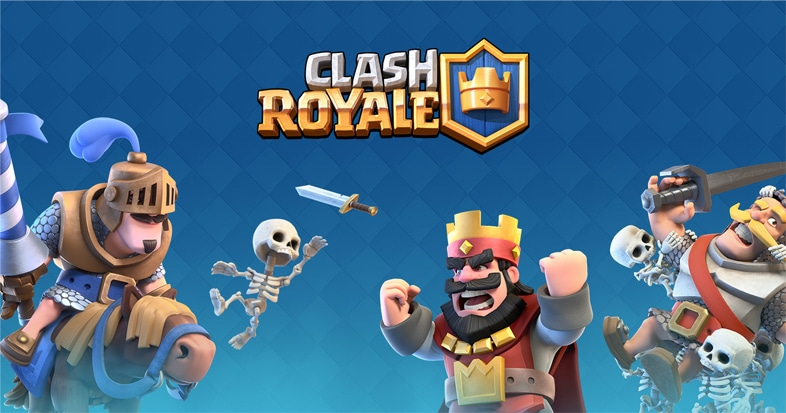 Clash-Royale-un-free-to-play-populaire
