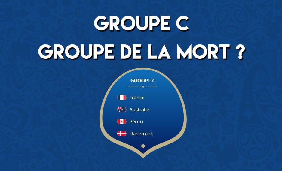 Groupe-C-de-la-coupe-du-monde-le-groupe-de-la-mort-pour-la-france