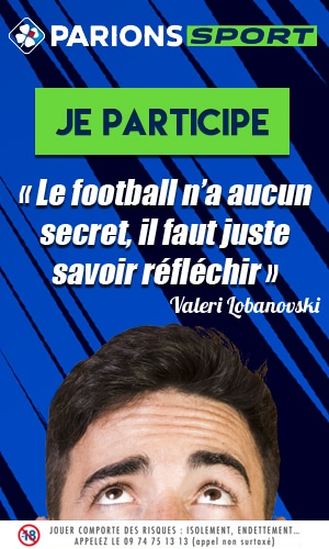 Le football n'a aucun secret