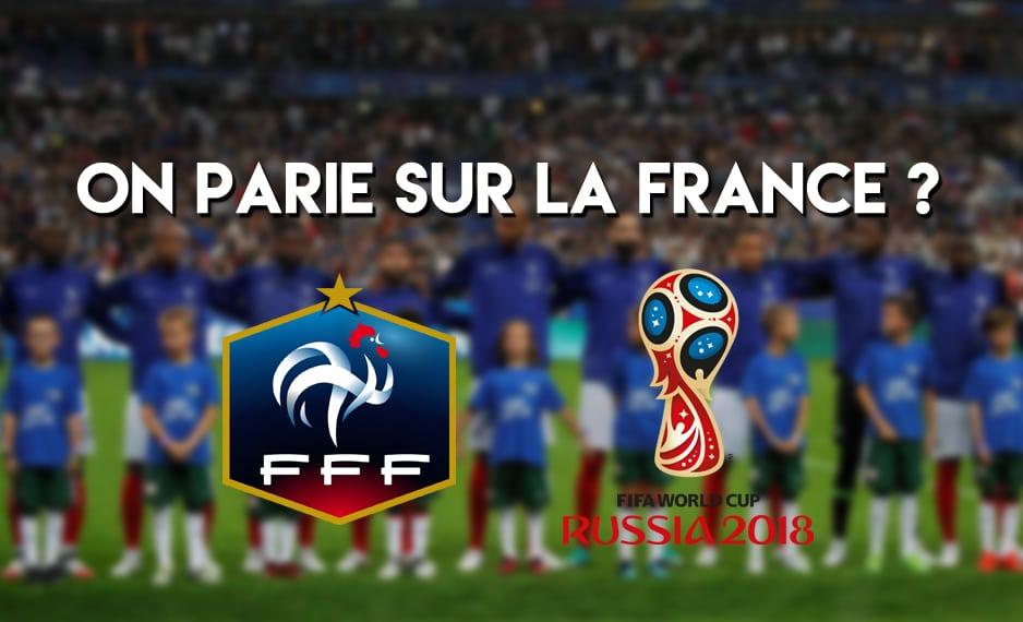 Parier-sur-la-France-pour-la-Coupe