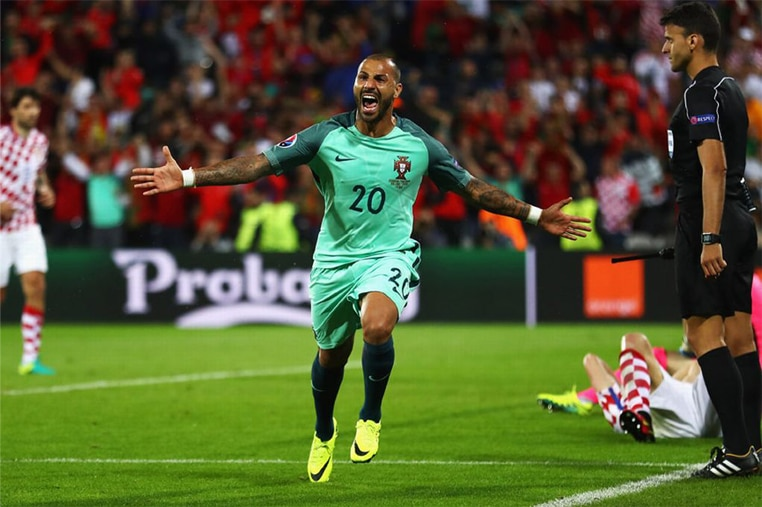 Ricardo-Quaresma-un-atout-portugal-coupe-du-monde-2018