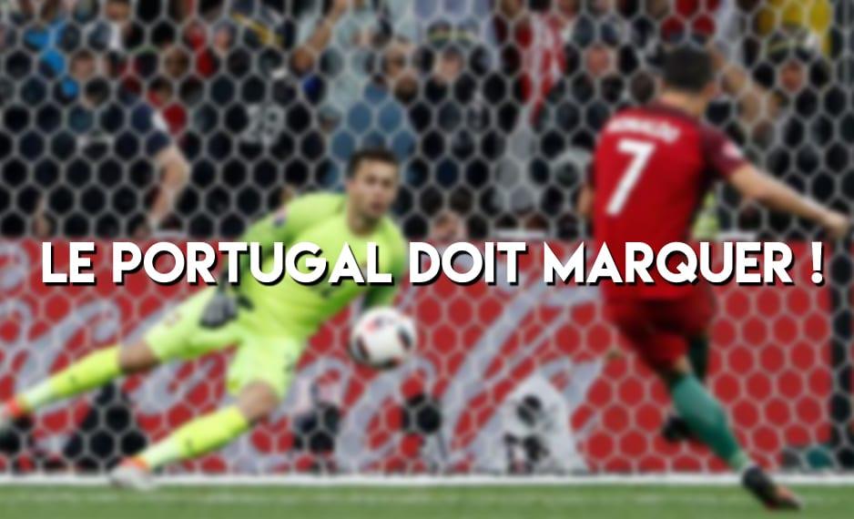 le-portugal-doit-marquer-pour-gagner