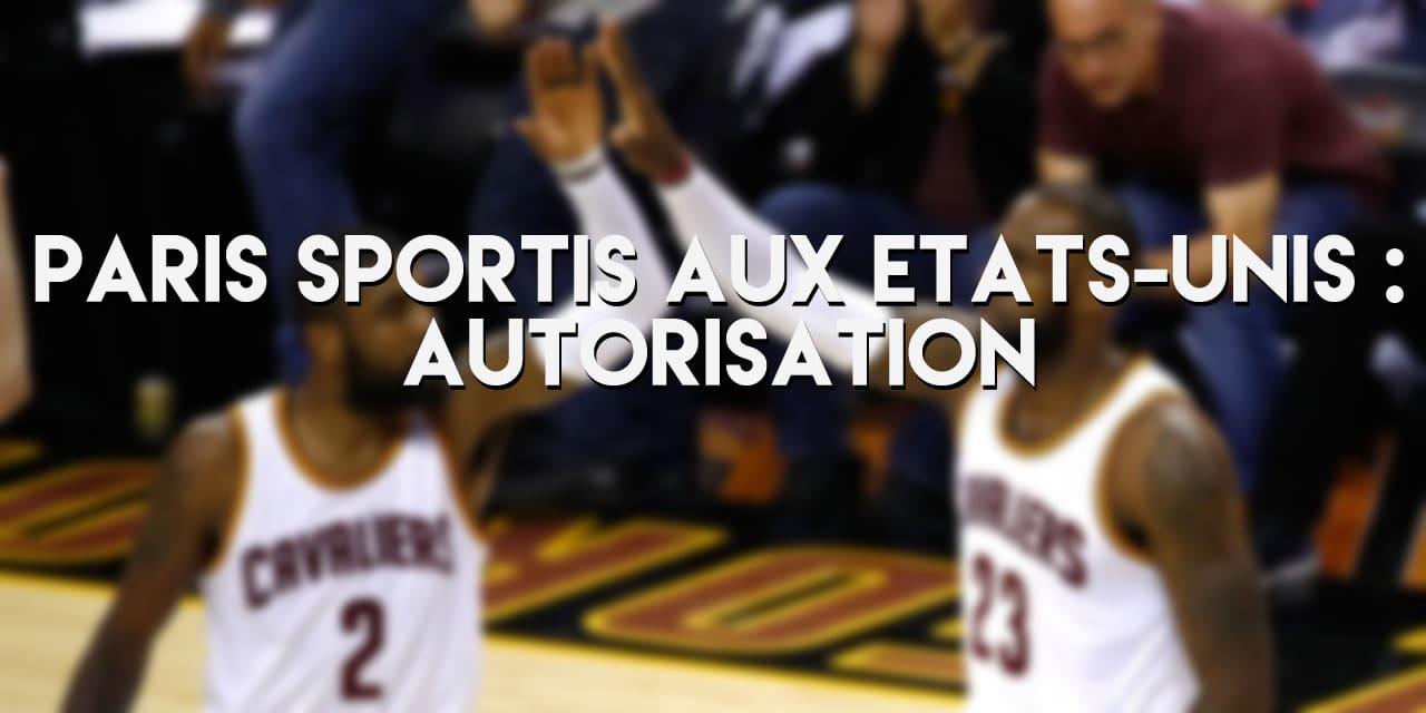 paris-sportifs-aux-etats-unis-enfin-légaux