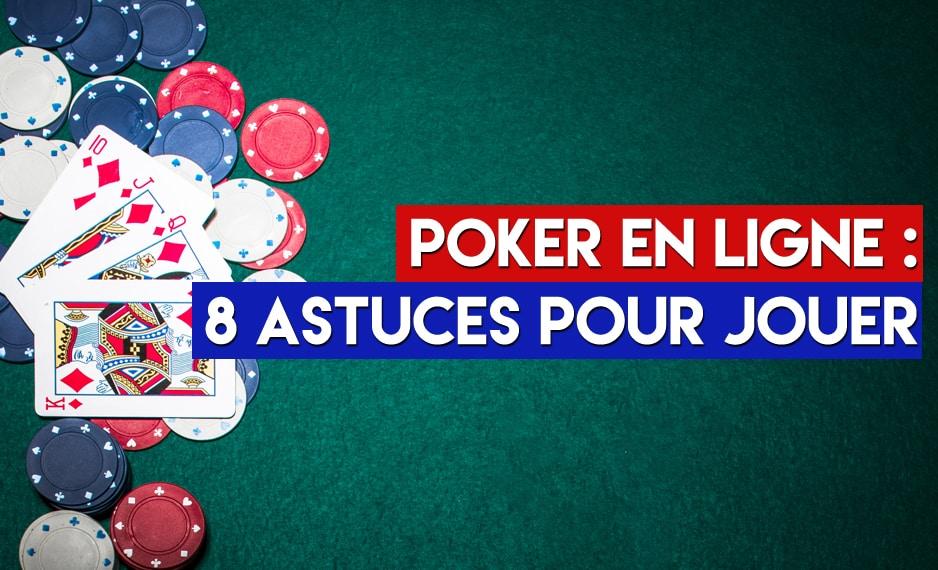 8-astuces-pour-jouer-au-poker-en-ligne-et-ne-pas-perdre