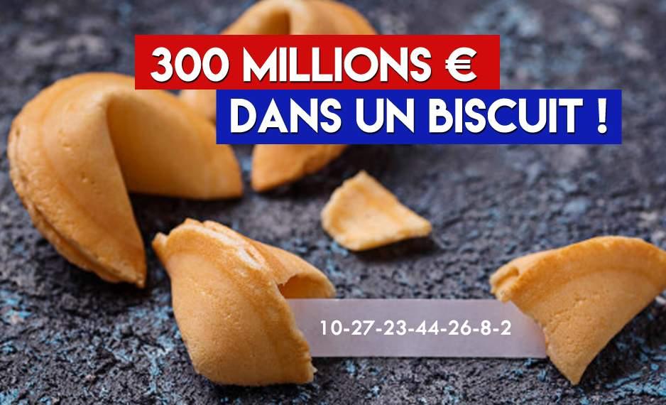 300-millions-d'euros-dans-un-biscuit-chinois