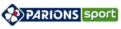 Paris sportifs - Le Parions Sport