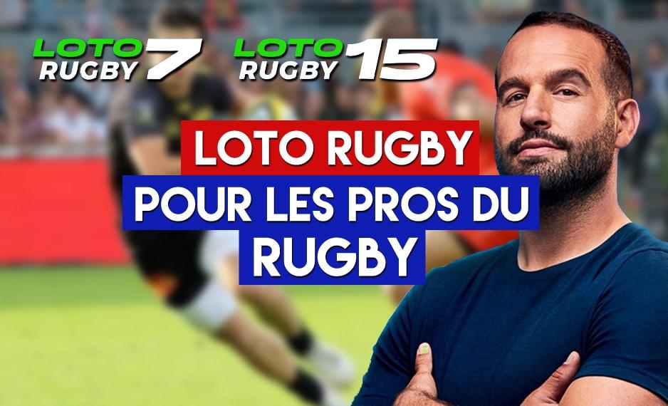 nouveau-jeu-PARIONS-SPORT-loto-rugby