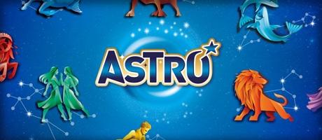 L'ASTRO de la FDJ : Un jeu de grattage populaire