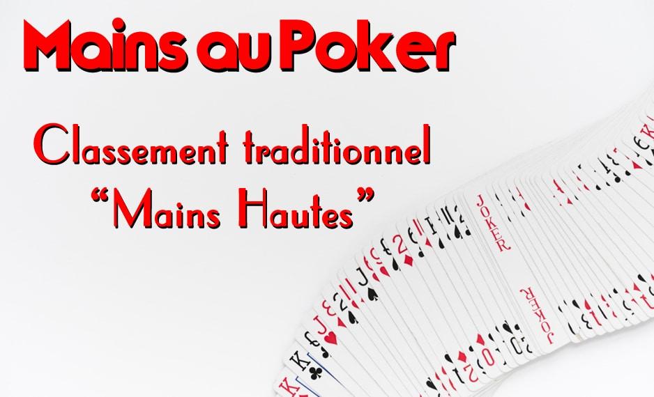 Classement-traditionnel-au-Poker-Mains-Hautes