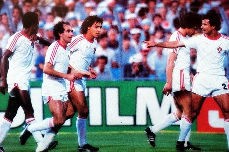 Equipe-du-Portugal-de-1984