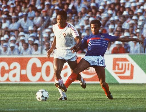 France-Portugal-TIGANA-et-JORDAO-1984