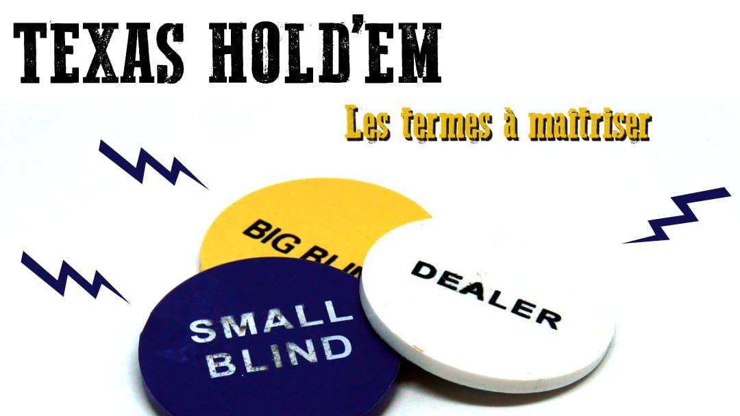 Texas-Hold'em-et-règles-du-jeu---les-termes