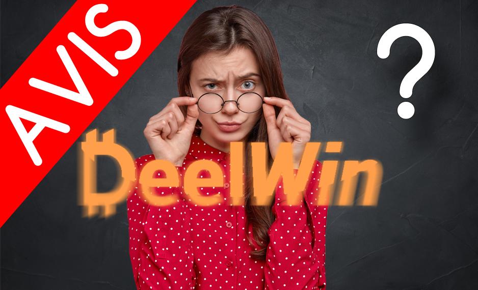 Avis-sur-Deelwin---arnaque-ou-pas