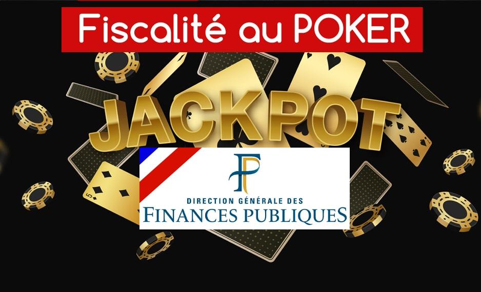 Fiscalité-au-Poker-comment-et-quand-déclarer-ses-gains-en-2021