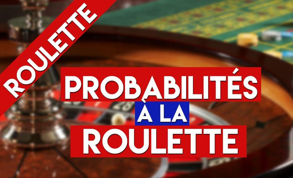 Probabilités-à-la-roulette