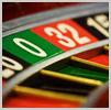 probabilités dans la roulette
